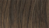Couleur: DARK CHESTNUT