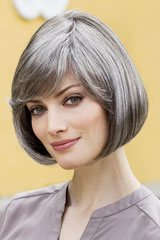 Monofilament-Wig; Brand: Gisela Mayer; Line: Leading; Wigs-Model: Joy Mono Deluxe Lace