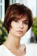 Monofilament-Wig; Brand: Gisela Mayer; Line: Fantasy; Wigs-Model: Talent Mono