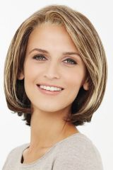 Weft-Wig; Brand: Gisela Mayer; Line: High-End; Wigs-Model: Cara Comfort Lace