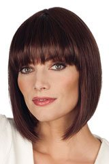 Mono part-Wig; Brand: Gisela Mayer; Line: Vision3000; Wigs-Model: Catwalk