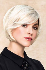 Monofilament-Wig; Brand: Gisela Mayer; Line: High End; Wigs-Model: Catwalk Deluxe Super Large