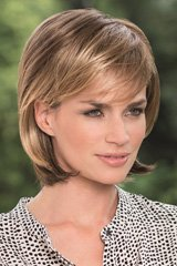 Monofilament-Wig; Brand: Gisela Mayer; Line: Modern; Wigs-Model: Catwalk Mono Lace Long