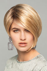 Monofilament-Wig; Brand: Gisela Mayer; Line: Fashion Classics; Wigs-Model: Fashion Vicky Mono Lace