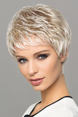 Monofilament-Wig; Brand: Gisela Mayer; Line: Classic; Wigs-Model: High End Celine