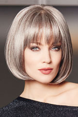 Monofilament-Wig; Brand: Gisela Mayer; Line: High Tech; Wigs-Model: High Tech C, 52 cm