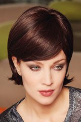 Monofilament-Wig; Brand: Gisela Mayer; Line: High Tech; Wigs-Model: High Tech C Light, 52 cm