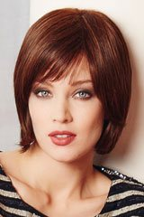Monofilament-Wig; Brand: Gisela Mayer; Line: High Tech; Wigs-Model: High Tech K, 54 cm