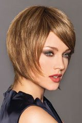 Monofilament-Wig; Brand: Gisela Mayer; Line: Classic; Wigs-Model: High Tech M, 54 cm