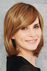 Monofilament-Wig; Brand: Gisela Mayer; Line: Classic; Wigs-Model: Mary Mono Lace Large