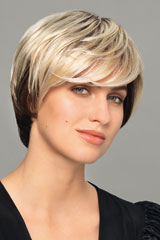 Monofilament-Wig; Brand: Gisela Mayer; Line: Fashion Classics; Wigs-Model: New Hawaii Mono Lace