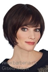 Monofilament-Wig; Brand: Gisela Mayer; Line: Classic; Wigs-Model: NYC