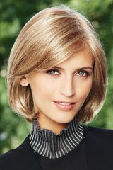 Monofilament-Wig; Brand: Gisela Mayer; Line: High-End; Wigs-Model: Tropical Mono Lace Deluxe Super