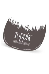 Brand: Toppik<br />Article: Optimizer